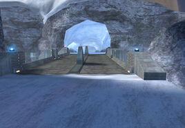 Ice Fields (1)