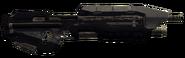 H2A MA5D-AR