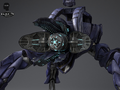 H2A Render T47AProtosScarab2.png