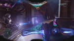 H5G Campaign PlasmaCasterOvercharge
