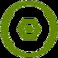 HFOR Logo ArkAI.png