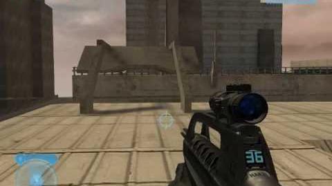 Halo 2 craneo minijuego