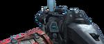Reach M319 IGL POV