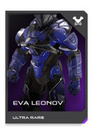 EVA-Leonov-A