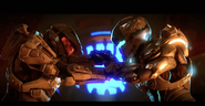 H5G-Chief-vs-Locke