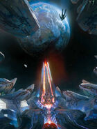 Halo4-concept-art-1