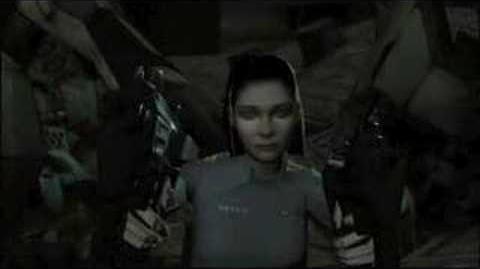 Halo 2 That Old, Familiar Feeling