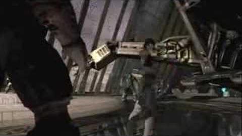 Halo 3 E3 2007 trailer-1209867776-17