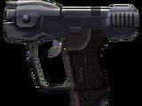 M6D Magnum