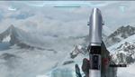 H5G Multiplayer M6DDraw