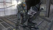 Halo3 03 Co-op 003