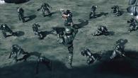 Halo3 Brutes