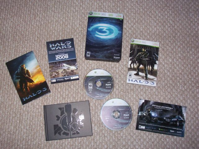 File:Halo 3 Limited.JPG