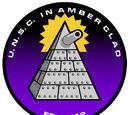 Ship emblem