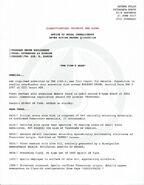 LC 004 Doc1