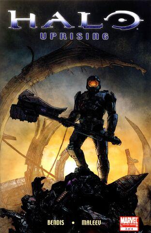 File:Halo-Uprising Cover 3.jpg