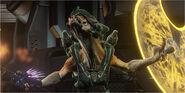 Halo4-HeavyJackal-Closeup