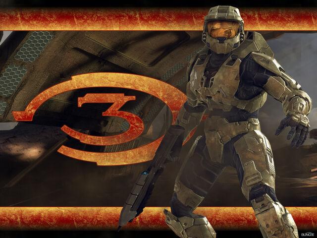 File:Halo 3 Pic.jpg