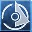 Halo 4 Erfolg In der Vergangenheit wühlen