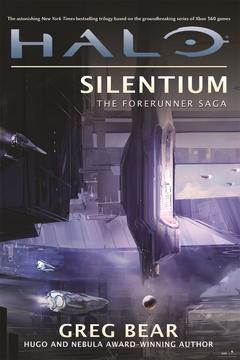 Halo Silentium (Preliminar)