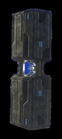 ForerunnerPowerCore-transparent