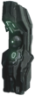 Oscarsb117/terminales halo reach