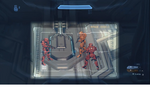 Halo4sniperscope