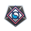 Halo 4 Orden Befestigungsunterstützung