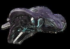 H2A Render Phantom