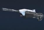 Halo Online - Weapon Variants - Assault Rifle - SNP