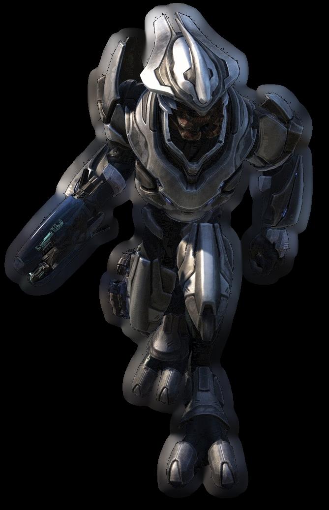 κατατάξεις του Halo 3online dating στην Κεράλα