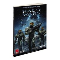Halo Wars guide