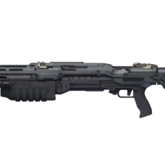 M45D TS