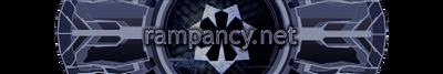 Rampancynet
