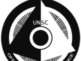 Oficina de Inteligencia Naval