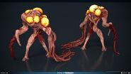 HW2 Abominación Model