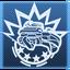 Halo 4 Erfolg Mörsertyrium