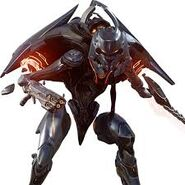 Knight h5