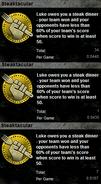 LUKE OWES ME 42 STEAK DINNERS!!!!! - Copy