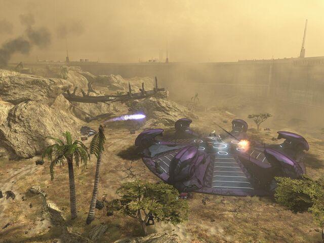 File:Uplift battle.jpg