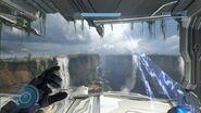 640px-Halo Online - screenshot