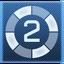 Halo 4 Erfolg Keiner wird zurückgelassen