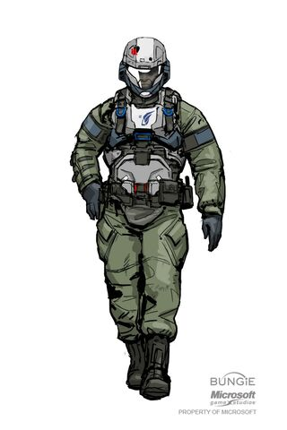 File:Ih army pilot01.jpg