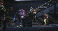 Epilogo de Halo 3 ODST
