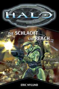 Halo 01 die schlacht um reach