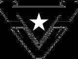 Ejército del UNSC