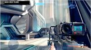 Fans-react-to-new-Halo-4-Sniper-Rifle