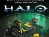 Halo: I Fantasmi di Onyx