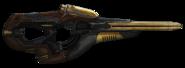 H4-T51CovenantCarbine-SteelSkin