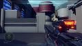 H5G Multiplayer BinaryRifle.png